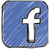 facebook-icon-drawn-SMALL